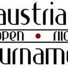 Austrian Open Riichi Tournament 2009